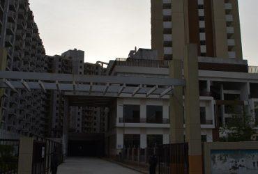 Bhiwadi residential property