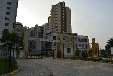 commercial developers in Bhiwadi