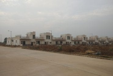 Housing projects in Bhiwadi
