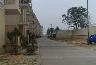 Bhiwadi Affordable housing & apartments