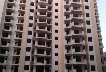 Ready to occupy flats in Bhiwadi