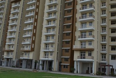 apartments in Bhiwadi
