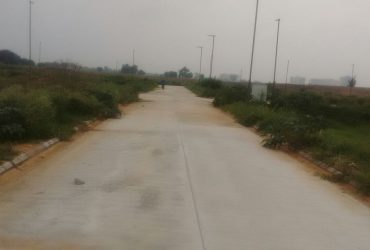 Plots & Flats for sale in Bhiwadi