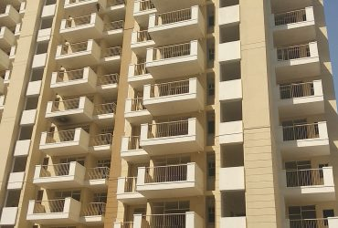 ready to move in flats in Bhiwadi