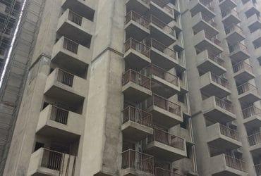 flats in Bhiwadi