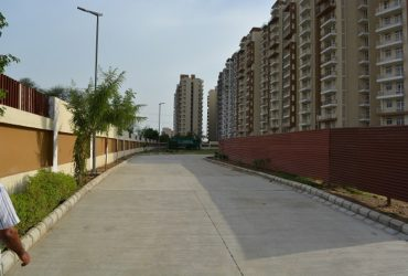 Bhiwadi projects ready to move
