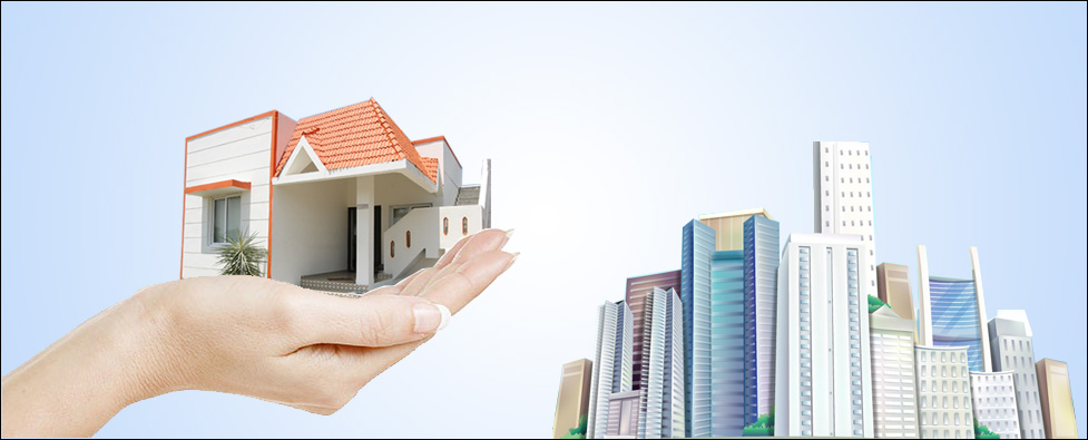 Builders and Developers in Bhiwadi